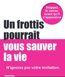 Franais french stopboris Gallery